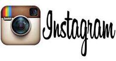 - mix dich glücklich - Food & Non Food Rezepte (Essen, Kosmetik, Putzmittel etc. Cute Instagram Names, Instagram Chat, Cool Instagram, Instagram Logo, Instagram Tips, Instagram Accounts, Instagram Banner, Applications Android, Shellac