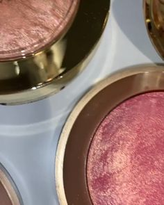 Berry, Milani Cosmetics, Baked Blush, Flawless Face, Cruelty Free Makeup, Blushes, Have You Tried, Bellini, Drugstore Makeup