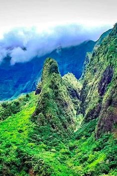 Appreciate The Greatness Of Lao Valley State Park Stuff To Do, Things To Do, Travel Destinations, Maui Travel, Lovers Photos, Maui Hawaii, Meeting New People, Travel Couple, Free Time