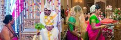 best event wedding photographer in srilanka - prahalya & harinda Amarramesh is one of the best wedding photographers in Sri Lanka.   #weddingmoments #wedding #weddingphotography #bride #groom #bridaldetails #photographyideas #indianweddings #indianweddingphotography #indiantradition #inspirationphotography #destinationwedding #portraits #studioa #srilankan_wedding