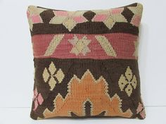 """throw pillow couch 18"""" outdoor decorative pillow cover aztec throw pillow case upholstery fabric throw pillow sets decorative cushion 21963"""