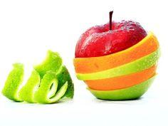 wonderful fruit ♥