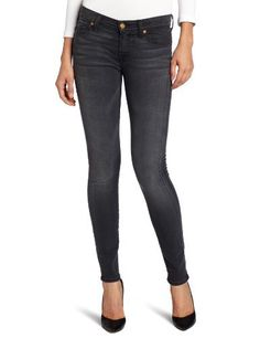 7 For All Mankind Women's The Skinny Jean. $189