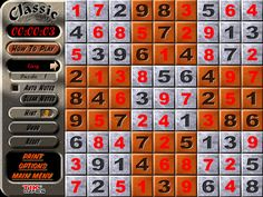 Solving Sudoku Puzzles quickly and reliably Sudoku Puzzles, Technical Writing, Played Yourself, Big Fish, Pretty Good, Online Games, Games To Play, Blog, Jessica Jones
