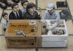 by Tetsuya Ishida