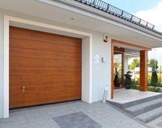 Zachęcamy do zapoznania się z bogatą ofertą naszego sklepu: okna, drzwi, bramy garażowe, materiały wykończeniowe i więcej