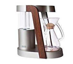 Epic 101 Best Coffee Makers & Coffee Machine https://decoratoo.com/2017/05/03/101-best-coffee-makers-coffee-machine/ Know precisely what you're searching for before you purchase your coffee maker so you will wind up getting the ideal selection. In case the coffee makers reviews could assist you in finding your desirable machine, we'll feel very honorable