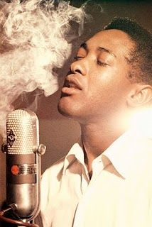 Sam Cooke http://hipstercrite.blogspot.com/2011/08/kanye-aint-got-shit-on-otis-epic-life.html?utm_source=feedburner_medium=feed_campaign=Feed%3A+Hipstercrite+%28Hipstercrite%29_content=Google+Reader