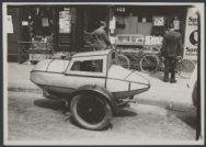economie ,  verkeer ,  motoren ,  fietsen ,  rijwielen