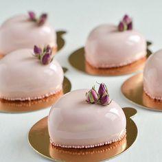 #pastry_inspiration  #barnaul #brn#барнаул