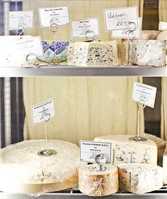 Star Provisions, Atlanta - Best Cheese Shops in America | Travel + Leisure