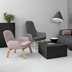 1018_era-gamme-chaise-fauteuils-designer-simon-legald-normann-copenhagen-00.jpg