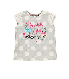 Souris mini Top mignonne! (ok) Onesies, T Shirt, Creations, Collection, Mini, Clothes, Tops, Fashion, Computer Mouse