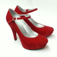 Oppi Mary Janes, Flats, Shoes, Fashion, Loafers & Slip Ons, Moda, Zapatos, Shoes Outlet, Fashion Styles