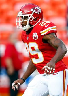 22 Best Eric Berry images in 2018 | Eric berry, Kansas City Chiefs  for sale