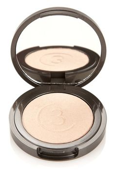 Sand Dune - great for enhancing your  eyes!    On sale on HauteLook for 56% off until Friday, March 9 at 6 AM EST!