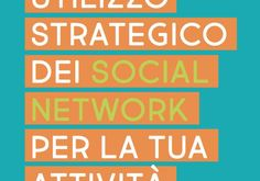Social Media marketing serata divulgativa gratuita  - Bergamo Avvenimenti