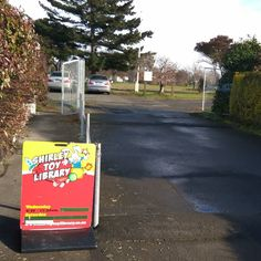#toylibrary #christchurch #newzealand #happy #fun #toys
