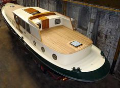 Barge Boat, Canal Barge, Canal Boat Interior, Dutch Barge, Water House, Floating House, Narrowboat, Yacht Boat, Speed Boats
