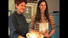 Piros kosara -Örömsütés Kiss Dórival, a gluténmentesélet blog szerzőjével Waffles, Kiss, Breakfast, Blog, Morning Coffee, Waffle, Blogging, Kisses, A Kiss