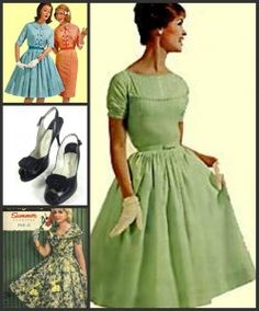 Innovations in textile technology following the war resulted in new fabrics such as spandex, volleyball shorts and easy-care fabric finishes that fitted the suburban lifestyle of the 1950s with its emphasis on casual sportswear for both men and women. For the first time, teenagers became a force in fashion.