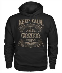 5% Discount Today. Order Now---> https://sites.google.com/site/yourowntshirts/candia-tee