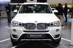 Bmw X3, All Brands, Used Cars, Toyota, Audi, Honda, Stylish, Vehicles, Car