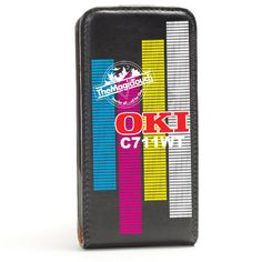 Sort-Iphone-Cover-trykket-med-CPM-transferpapir-oki-dots http://www.themagictouch.no