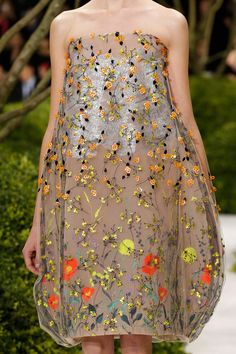 Christian-Dior-Spring-2013-Couture