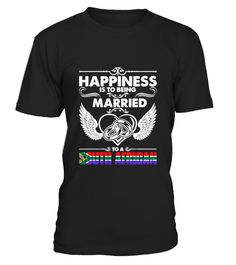 """# Is Being Married A South African Tshirt .  Special Offer, not available anywhere else!      Available in a variety of styles and colors      Buy yours now before it is too late!      Secured payment via Visa / Mastercard / Amex / PayPal / iDeal      How to place an order            Choose the model from the drop-down menu      Click on """"Buy it now""""      Choose the size and the quantity      Add your delivery address and bank details      And that's it!"""
