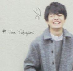 Jun Fukuyama, Voice Actor, The Voice, Jun Jun, Actors, Prince, Life, Actor