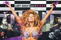 cotibluemos: Lady Gaga se portará bien en su estancia en Dubái