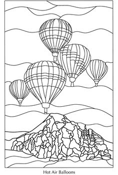 49 Best Misc Images In 2017 Coloring Pages Coloring Books