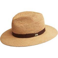 Sombreros fedora Panamá de hombre para verano en tu sombrerería de moda Pingleton Hats