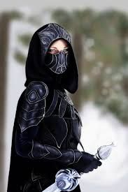 Female Assassin by AndyDragonPark on DeviantArt Fantasy Characters, Female Characters, High Fantasy, Fantasy Art, Cosplay Costumes, Halloween Costumes, Halloween Ideas, Female Assassin, Wolf