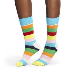 Socks and basics from Happy Socks, Puma, Urban Knit, Long Winter and Crazy Socks For Men, Colorful Socks, Striped Socks, Happy Socks, Long Winter, Lacrosse, Underwear, Mens Fashion, Unisex