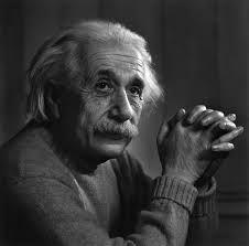 Portrait Photography Inspiration : Albert Einstein Portrait by Yousuf Karsh Portrait Photos, Best Portrait Photographers, Famous Portraits, Portrait Photography, Classic Portraits, Digital Photography, White Photography, Dachshund Funny, Dachshund Love