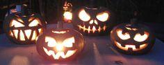 Halloween Party decoration  Halloween juhlakoristeluita