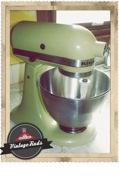 86 best kitchenaid corelle pyrex corningware images bakeware rh pinterest com
