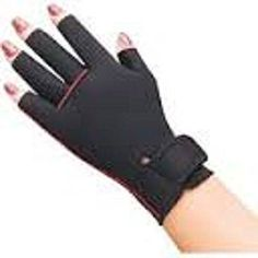 Helps prevent wrist movements that can cause carpal tunnel syndrome Comfortable, firm support for weak, injured or aching wrists Anatomically conforming fit Allows for full use of fingers Added benefit of heat therapy Ulnar Nerve, Carpal Tunnel Syndrome, Medical Design, Gloves, Fingers, Sweaty Hands, Wrist Pain, Fit, Random Stuff