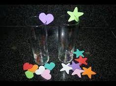 Resultado de imagem para identificador de vasos y copas