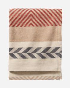 Saddle Blanket, Wool Blanket, Rustic Blankets, Pendleton Wool, Pendleton Blankets, Cotton Blankets, Cotton Bedding, Cotton Lights