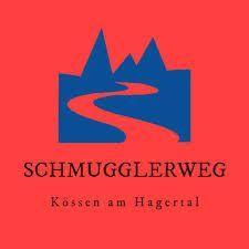 Bildergebnis für Hagertal Google, Logos, Instagram, Searching, Logo