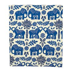 The Company Store Percale Sheets, Sheets Bedding, The Company Store, Patterned Sheets, Kids Rugs, Home Decor, Bedding, Decoration Home, Kid Friendly Rugs