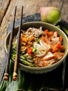 รับถ่ายภาพอาหาร_food photgraphy_ททท อาหารไทย20
