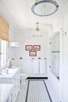 Mark-j-williams-design-interiors-traditional-bathroom