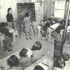 classroom and woodstove, Greece Greece Pictures, Old Pictures, Old Time Photos, Old Greek, Greece Photography, Night At The Museum, Vintage School, Photographs Of People, The Old Days