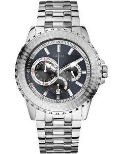 ceasuri guess Rolex Watches, Deco, Accessories, Shopping, Fashion, Moda, Fashion Styles, Decor, Deko