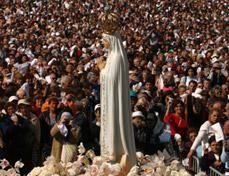 La vie de Marie, étoile pour notre vie (Benoît XVI) | Marie de Nazareth