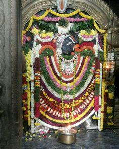 Jai Hanuman, Ganesha Art, Om Namah Shivaya, Indian Gods, Lord Shiva, Faith, Wallpapers, Goddesses, Jay